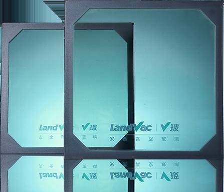 LandVac