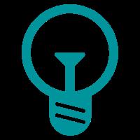 EnergySave<br/><br/>Technology