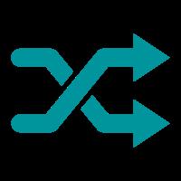 JetConvection<br/><br/>Technology