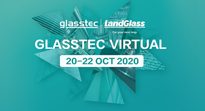 LandGlass at GlassTec Virtual 2020.jpg